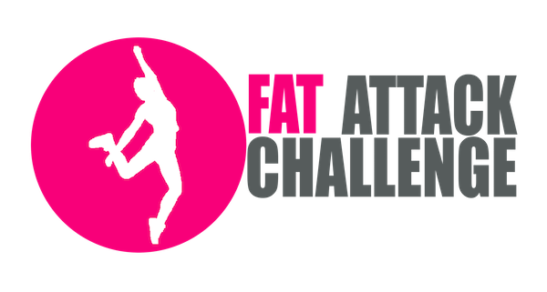 Fat Attack Challenge 1.0 Newtrition